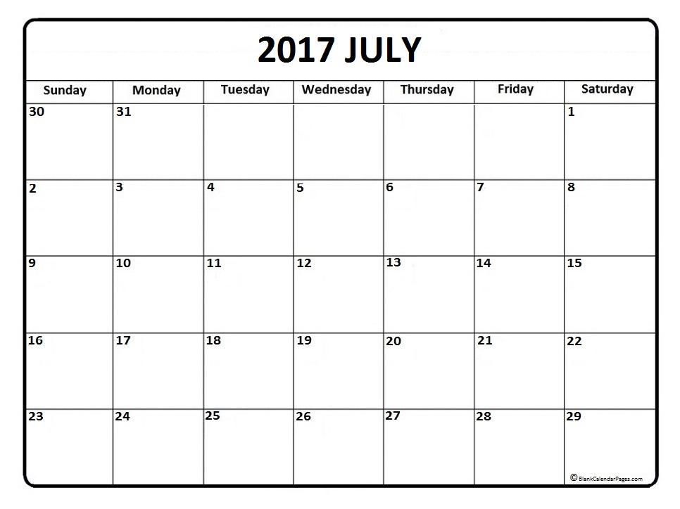 July-2017-calendar-b2